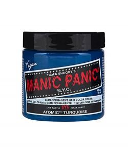 Tinte Classic Atomic Turquoise