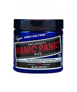 Tinte Manic Panic classic Blue Moon