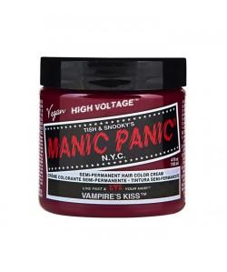 Tinte Manic Panic Classic Vampire´S Kiss
