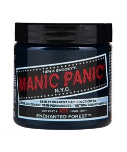 Tinte Manic Panic Classic Enchanted Forest