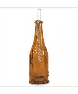 Botellas Mágicas Fanales-ambar