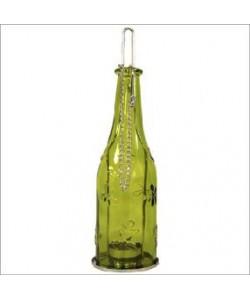 Botellas Mágicas Fanales-musgo