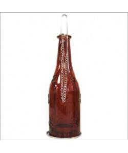 Botellas Mágicas Fanales-rubi