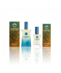 Maresencia parfum pour lui MAR120