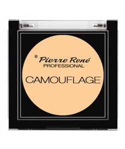 CORRECTOR CAMOUFLAGE COVER Nº 03