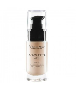 Base de maquillaje Advanced Lift