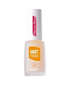 Acondicionador de uñas Nail Xpert Matt Finish n. 23
