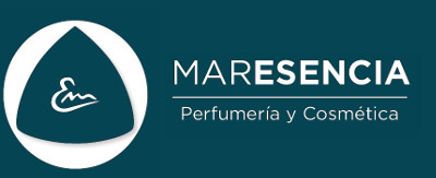 Logo Mar esencia